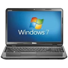 DELL Inspiron 15R N5010 Core i7 6GB 640GB 1GB stock Laptop